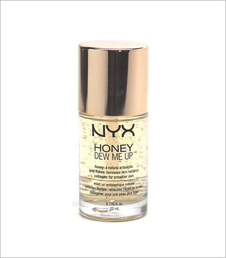 nyx-cosmetics-honey-dew-me-up-face-primer_Kim K_Hauterfly