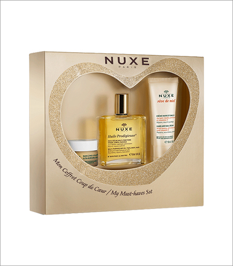 nuxe-gift-set_hauterfly-2
