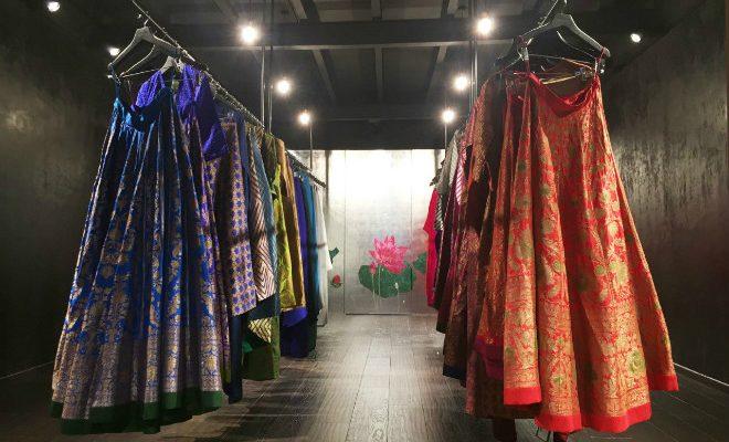 payal-khandwala-bandra-store_hauterfly