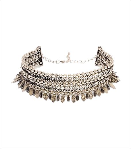 Diwali Gift_Hauterfly