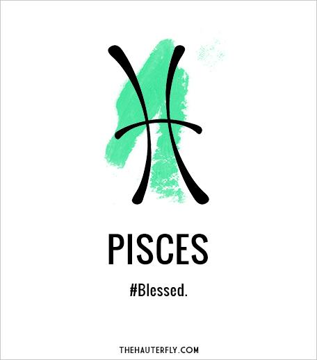 pisces_Hauterfly