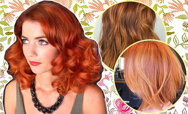 pumpkin-hair_featured_hauterfly