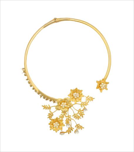 rohit-deepa-neckpiece_Hauterfly