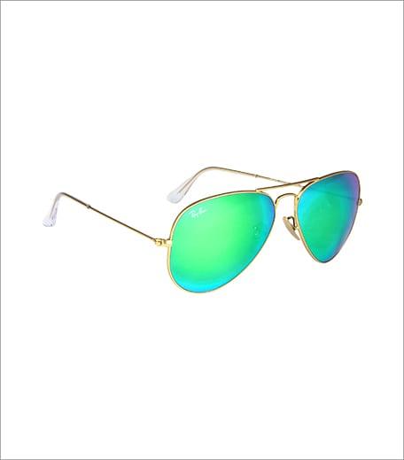 ray-ban-unisex-aviator-sunglasses_Hauterfly
