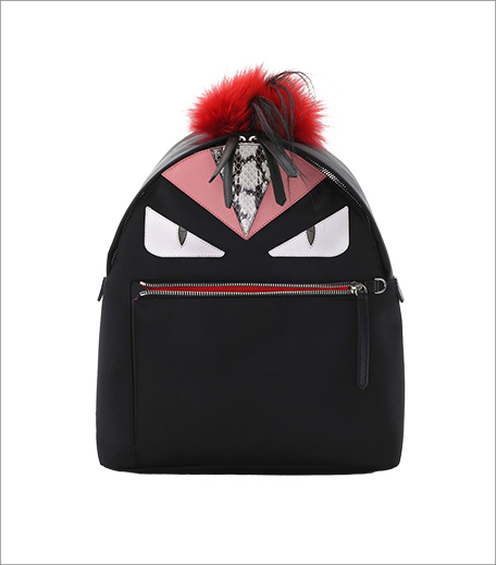save-vs-splurge-fendi monster bag_Hauterfly