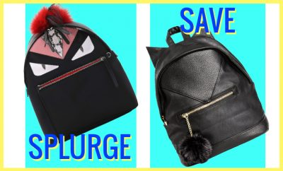 save-vs-splurge_fendi_hauterfly