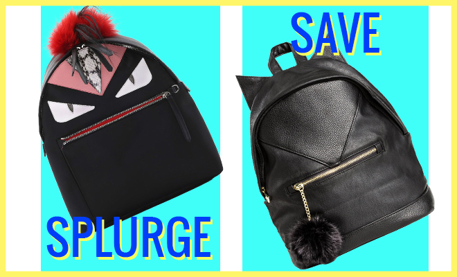save-vs-splurge_fendi_hauterfly
