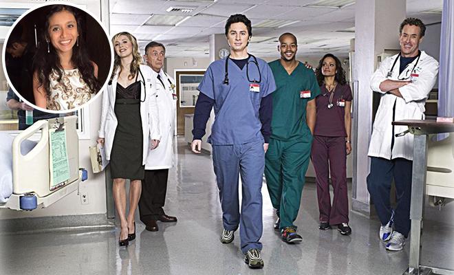scrubs_TV Show_Hauterfly