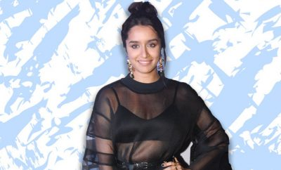 shraddhakapoor_featured