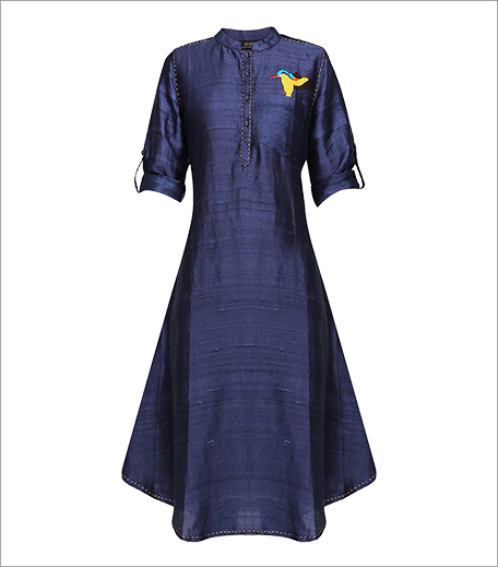 surendri-embroidered-kurta_hauterfly