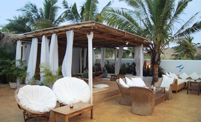 Thalassa Goa Favourite Hangout_Hauterfly