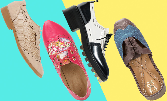 tuesday-shoesday-oct18