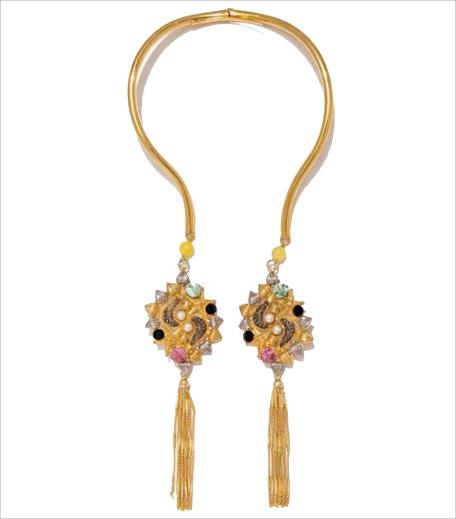 valliyan-necklace_Hauterfly