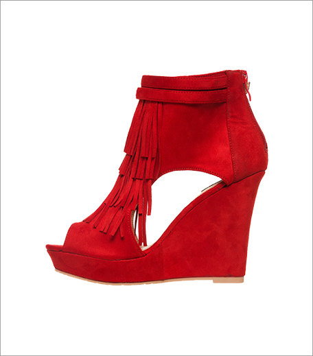 wedge-heels-flat-n-heels_hauterfly