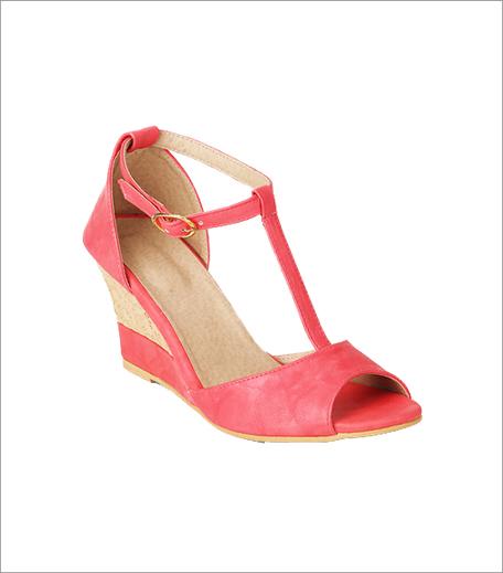wedge-heels-jcollection_hauterfly