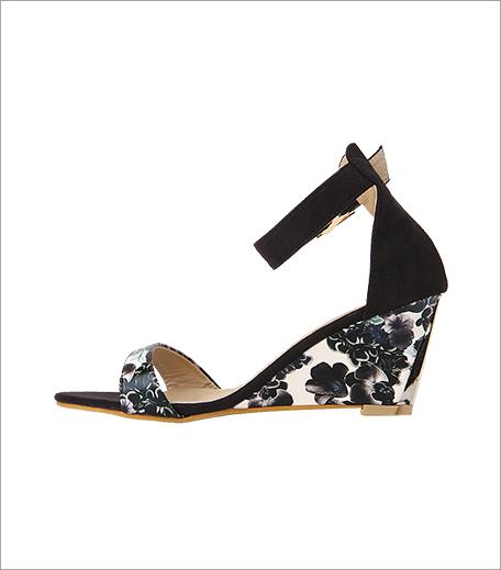 wedge-heels-mft-couture_hauterfly