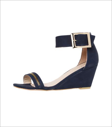 wedge-heels-mastharbour_hauterfly
