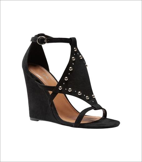 wedge-heels-next-black-stud_hauterfly