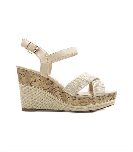 wedge-heels-new-look_hauterfly