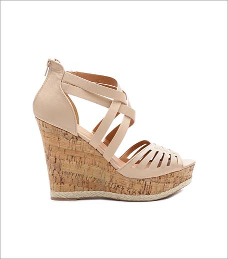 wedge-heels-qupid-2_hauterfly