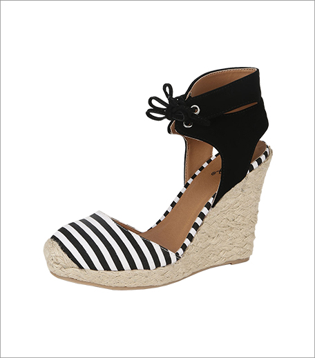wedge-heels-qupid-wedge-sandals_hauterfly
