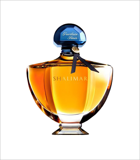 womens-guerlain-shalimar-eau-de-parfum_Hauterfly