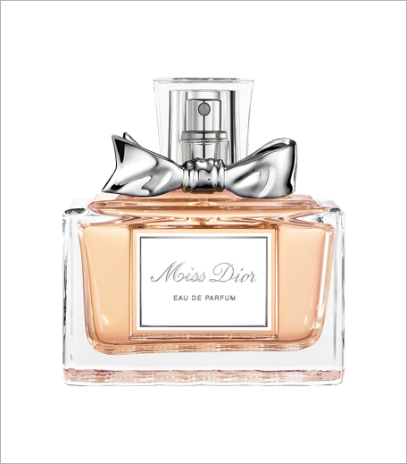 womens-miss-dior_Hauterfly