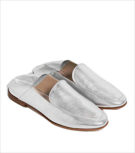 zara-loafers_Hauterfly