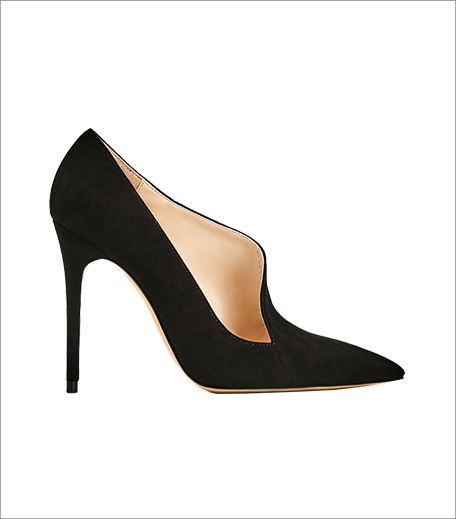 zara-asymmetric heels_Hauterfly
