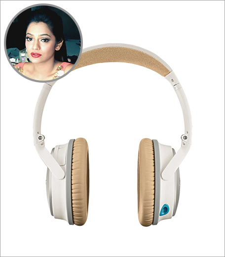 Bose Headsets Readers Pick_Hauterfly