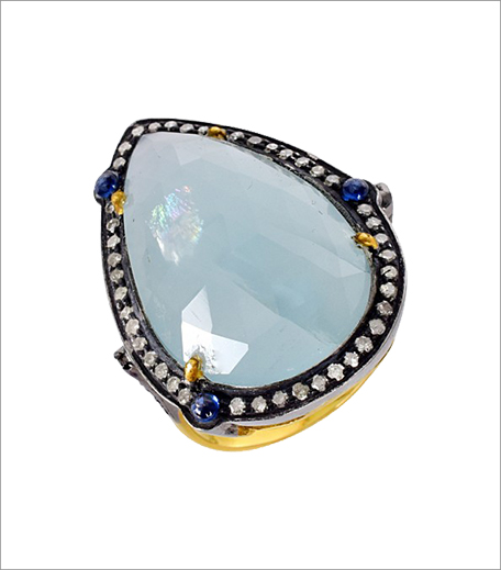 amrapali-ring-jewellery shopping-hauterfly