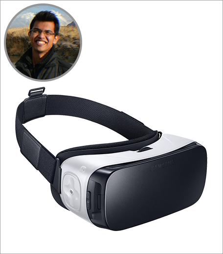 Virtual Reality Headsets_Hauterfly