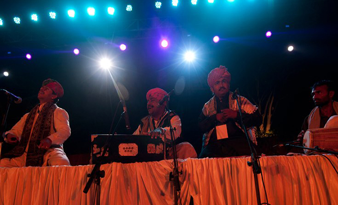 barmer-boys-music festivals-hauterfly