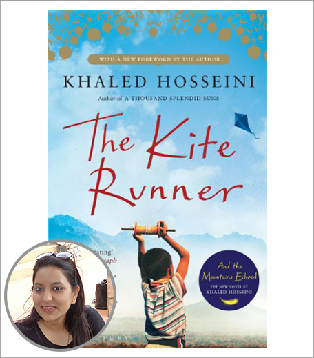 The Kite Runner_Hauterfly
