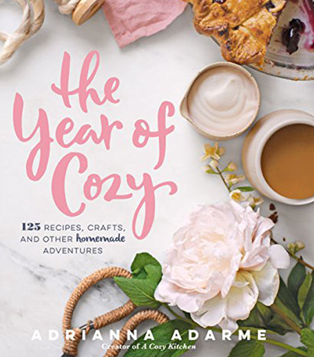 The Year Of Cozy_Hauterfly
