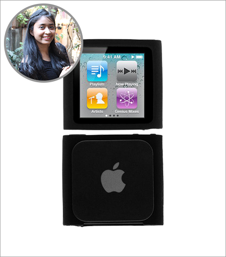 ipod nano 6th generation_Hauterfly