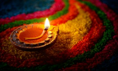 Diwali Decor Instagram Featured_Hauterfly
