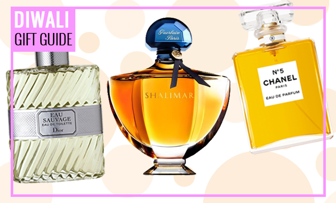10 fragrances_Featured_Hauterfly