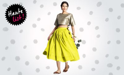 editor's pick-olio skirt-hauterfly