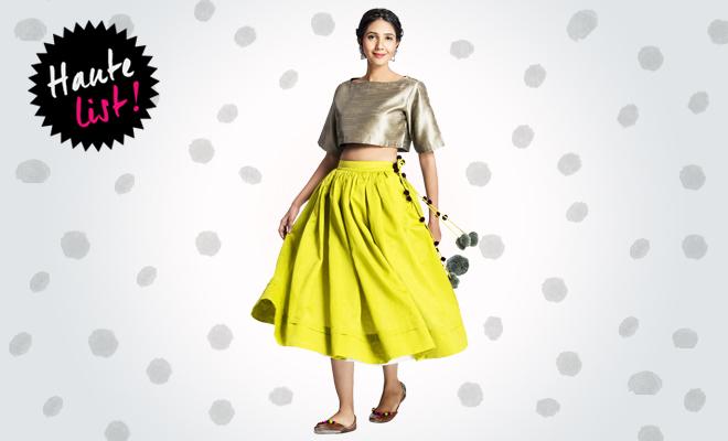 editor's pick-olio skirt-hauterfly