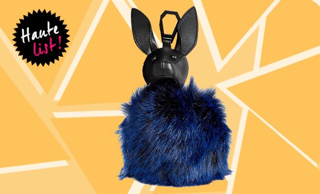 Editors Pick-ASOS Bag Charm-Hauterfly