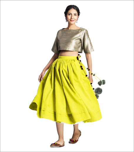 skirt-olio stories-hauterfly