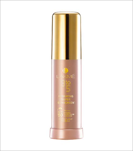 lakme-9-to-5-sunscreen-hauterfly