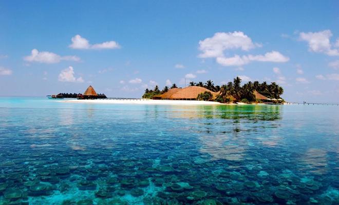 Maldives Dream Destination_Hauterfly