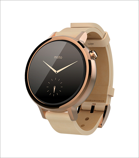 moto-smartwatch-women_Hauterfly