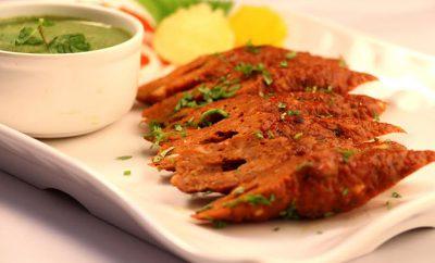 mutton-seekh-kebab Indizza_Hauterfly