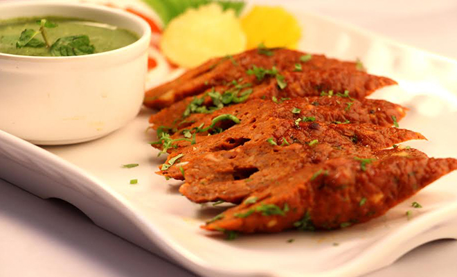 mutton-seekh-kebab Indizza_Hauterfly