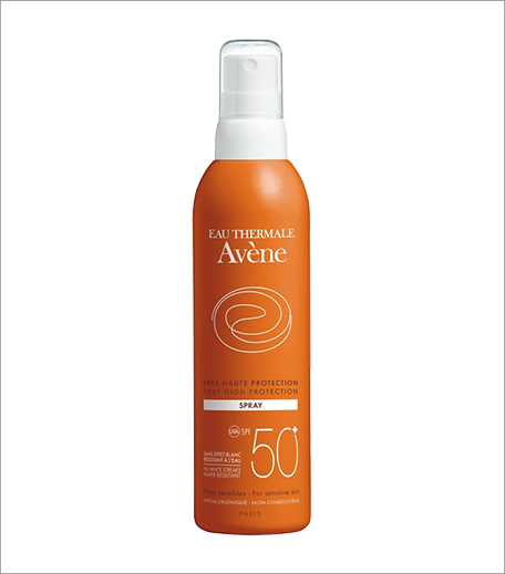 Avene-sunscreen-hauterfly