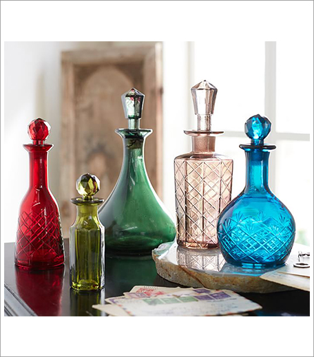 sabyasachi-bottles-set-of-5_Hauterfly