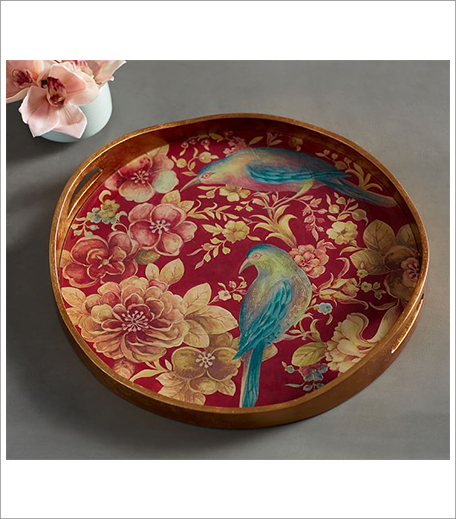 sabyasachi-print-round-tray_Hauterfly